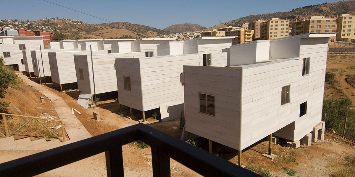 Santiago chile habitat for humanity - House habitat ...