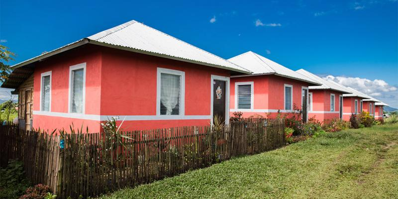 Microbuild fund habitat for humanity - House habitat ...