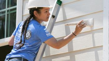 Habitat for Humanity Careers | Habitat for Humanity