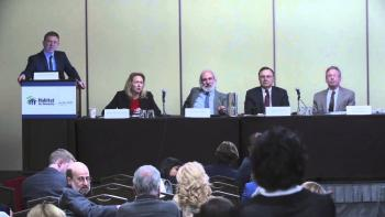 Shelter Report panel: Residential energy efficiency
