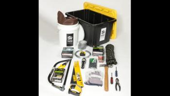 home repair kit