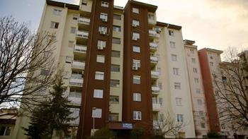 renovated-residential-building-Macedonia