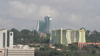 city-Africa-modern-buildings-new-constructions