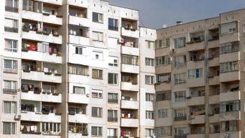 block_of_flats_bulgaria