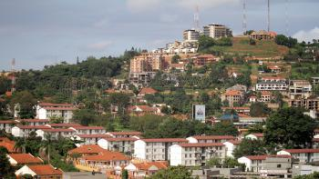 uganda-city-on-hill