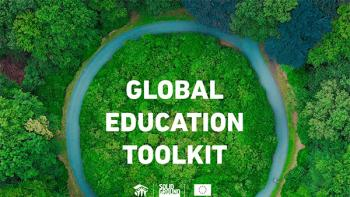 Global Education Toolkit