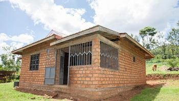 house-in-kenya
