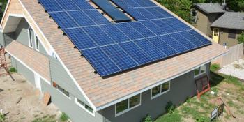 Affordable energy efficiency in Missouri