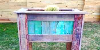 tall-planter-box-final-photo