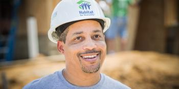 How Memphis Habitat works to make housing affordable and accessible