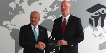 ofid-habitat-for-humanity-signed-agreement