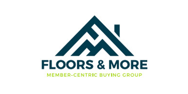 Floors & More Buying Group