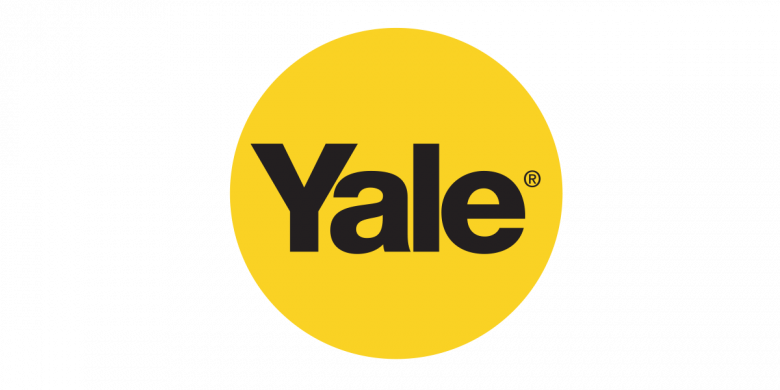 Yale Security Products
