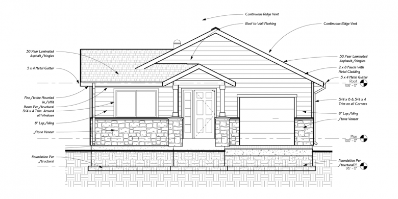 habitat for humanity house plans floor plans for habitat