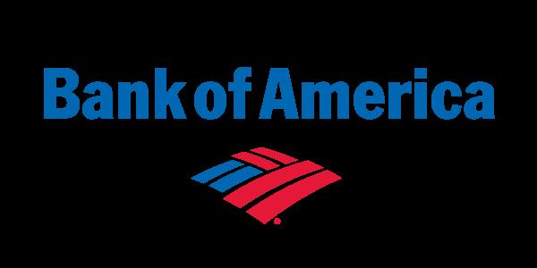 bank of america brand