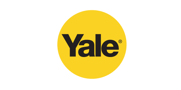 Yale Security