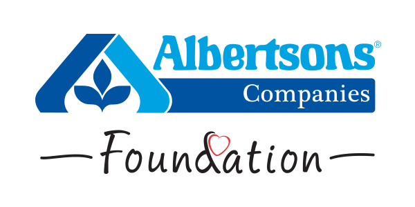 Albertsons Companies Foundation