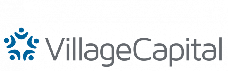 Village Capital logo.