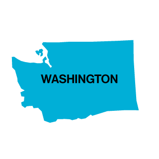 Washington state